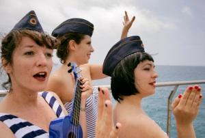 crucerosperfidiagoodbye