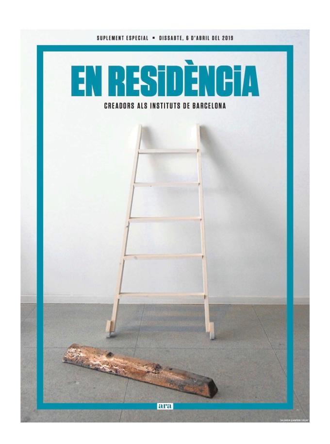 EN RESiDENCiA_ARA_06042019